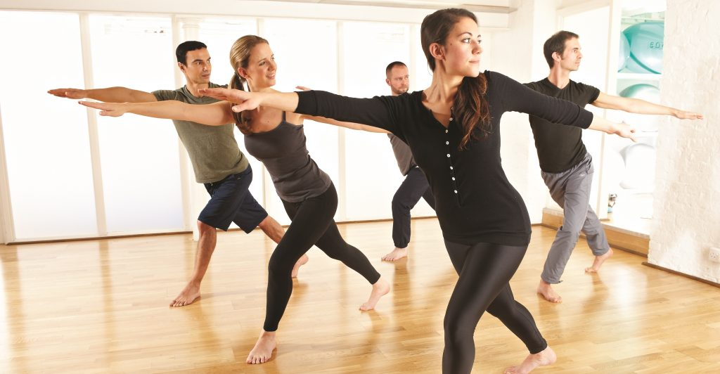 dancey BCP group shot (1)